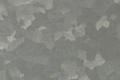 powierzchnie metalowe Zdjęcie Royalty Free