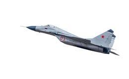 Powietrze siły Rosja fotografia stock