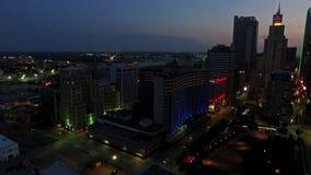 Powietrzny Teksas Dallas zbiory