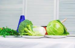 Powitanie ?wiat smaki ?wie?ych warzyw sk?adniki dla zdrowego posi?ku Greenery i ?wiezi warzywa _ zdjęcia stock