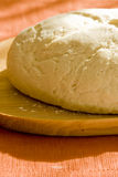 Powstający chleb Obrazy Stock