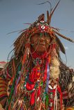 Powwow Native American Festival Stock Photos