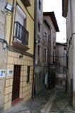 Poza De Los angeles Sal, Burgos, Hiszpania Zdjęcia Royalty Free