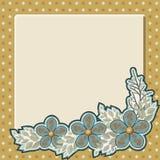 2007 pozdrowienia karty szczęśliwych nowego roku obrazy royalty free