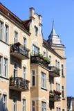 Poznan - Jezyce Royalty Free Stock Image