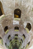 Pozzo di San Patrizio, St. Patrick's Well Stock Photography