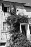 Pozzo-garitta, von Albissola Marina Italy lizenzfreies stockbild