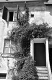 Pozzo-garitta, von Albissola Marina Italy lizenzfreie stockfotos