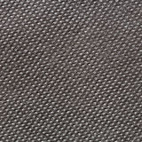 PP spunbonded nonwoven fabric Royalty Free Stock Images