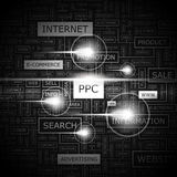 PPC Images stock
