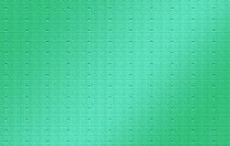 Präglad hjärtadesign Grönt texturerat arkkonstverk Texturerad illustrationdesign för: bakgrund, konstverk, designer & texturer royaltyfri foto
