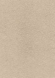 Präglad pappers- texturbakgrund Arkivbild
