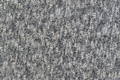 Präglat tyg för textur Arkivbild