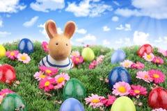 Pré 4 de Pâques images stock