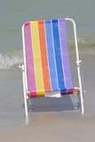 Présidence de côte de Golfe images stock