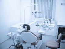 Présidence dentaire photos stock