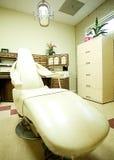 Présidence dentaire Photo libre de droits