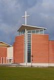 Prêtre de St Joseph images libres de droits