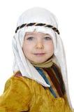 Príncipe pequeno fotografia de stock royalty free