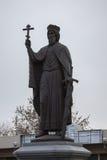 Príncipe Vladimir Imagens de Stock
