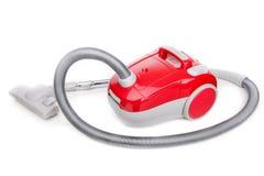 Próżniowy cleaner dla nowożytnego domowego cleaning. Obraz Royalty Free