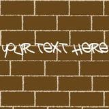 próbki teksta tekstury ściana Zdjęcie Royalty Free