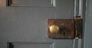 Próbować Drzwiową rękojeść zbiory