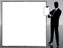Prüfen Sie Hintergrund Stockbilder