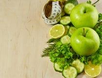 prętowi zboża diet sprawność fizyczną obraz royalty free