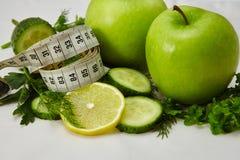 prętowi zboża diet sprawność fizyczną fotografia stock