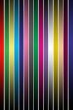 Prętowy abstrakta tło obrazy stock