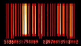 Prętowy kod ilustracji