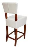 prętowy krzesło fotografia stock
