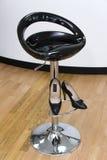 prętowy krzesło zdjęcia royalty free
