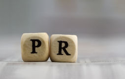 PR Stock Photos