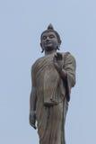 Buddha avbildar Arkivfoton