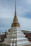 Pra van Wat kaew Royalty-vrije Stock Afbeeldingen