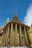 Pra van Wat kaew Royalty-vrije Stock Foto