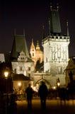 Praag Royalty-vrije Stock Fotografie
