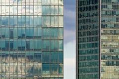 Praag, Stadstoren royalty-vrije stock afbeelding
