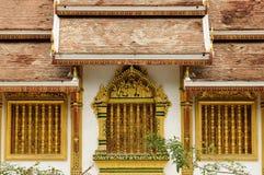prabang luang Стоковое Изображение RF