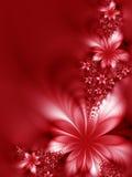 Prachtige bloemen Royalty-vrije Stock Foto