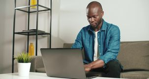 Pracowa? na laptopie zbiory