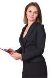 Pracownicza wymiana i zatrudnienie. obraz royalty free