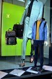 Prada Fashion Royalty Free Stock Image
