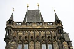 Prag Stock Images