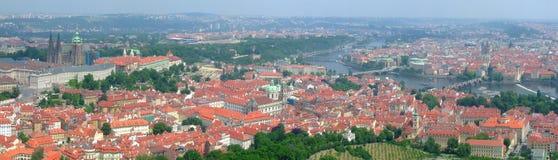 Prag Stock Image