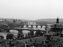 Prag Stock Photography