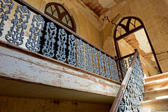 Prag Mahal in Bhuj Royalty Free Stock Photography