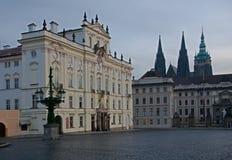 Prag, Tschechische Republik Stockbilder
